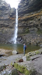 me near hardraw force