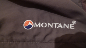 montane terra converts new branding