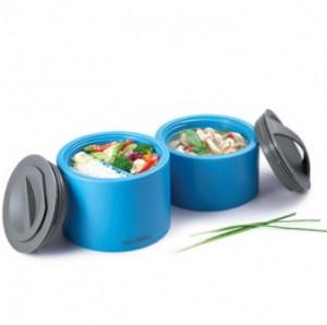 aladdin bento lunch box
