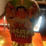 Nice beer, terrible name